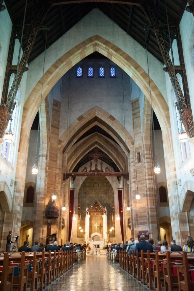 Sacred Heart Weddings Pittsburgh-0022