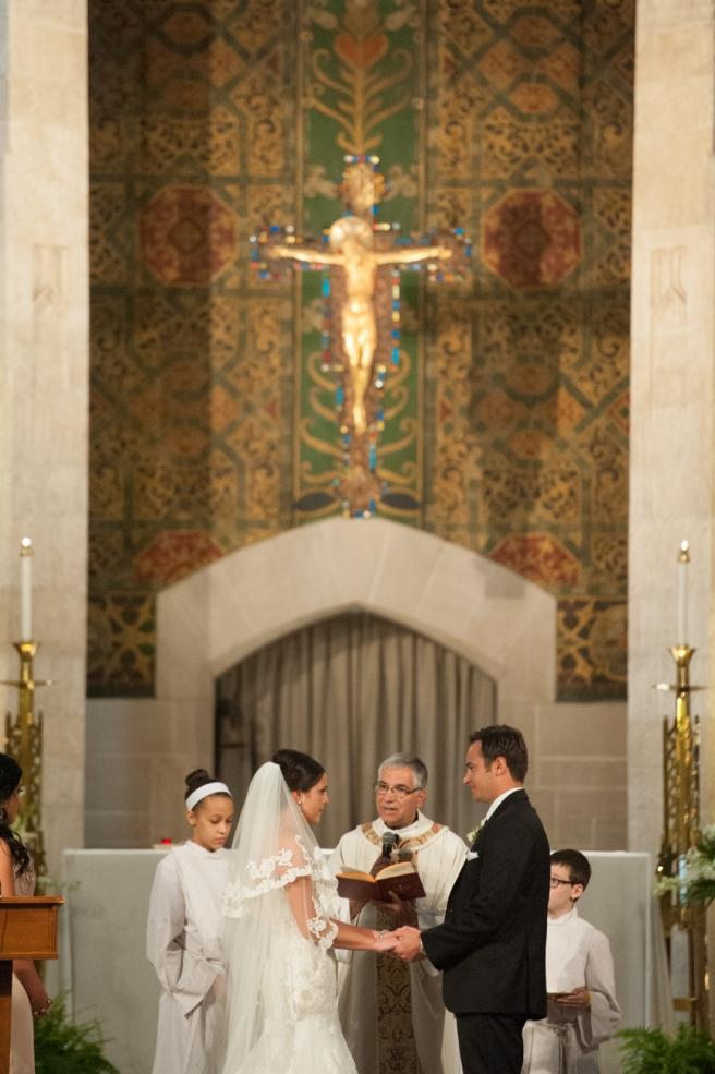 Sacred Heart Weddings Pittsburgh-0023