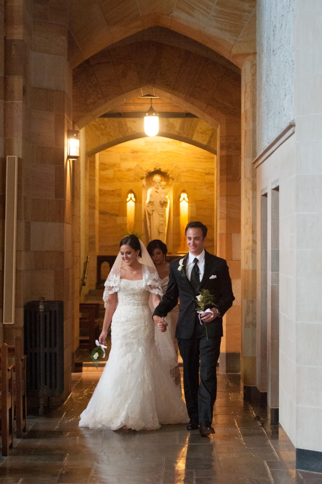 Sacred Heart Weddings Pittsburgh-0024