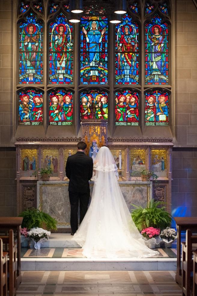 Sacred Heart Weddings Pittsburgh-0025
