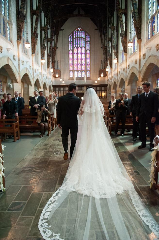Sacred Heart Weddings Pittsburgh-0027