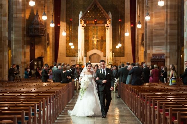 Sacred Heart Weddings Pittsburgh-0028