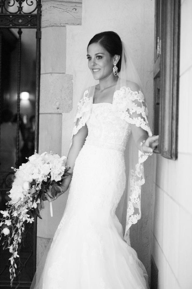 Sacred Heart Weddings Pittsburgh-0029