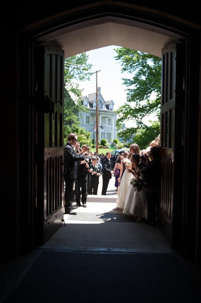 Sacred Heart Weddings Pittsburgh-0030