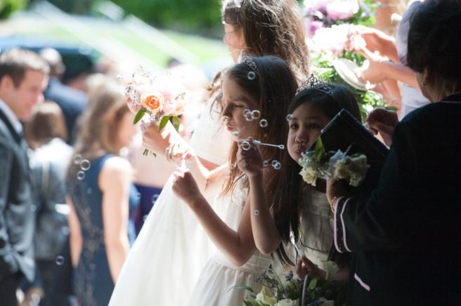 Sacred Heart Weddings Pittsburgh-0031
