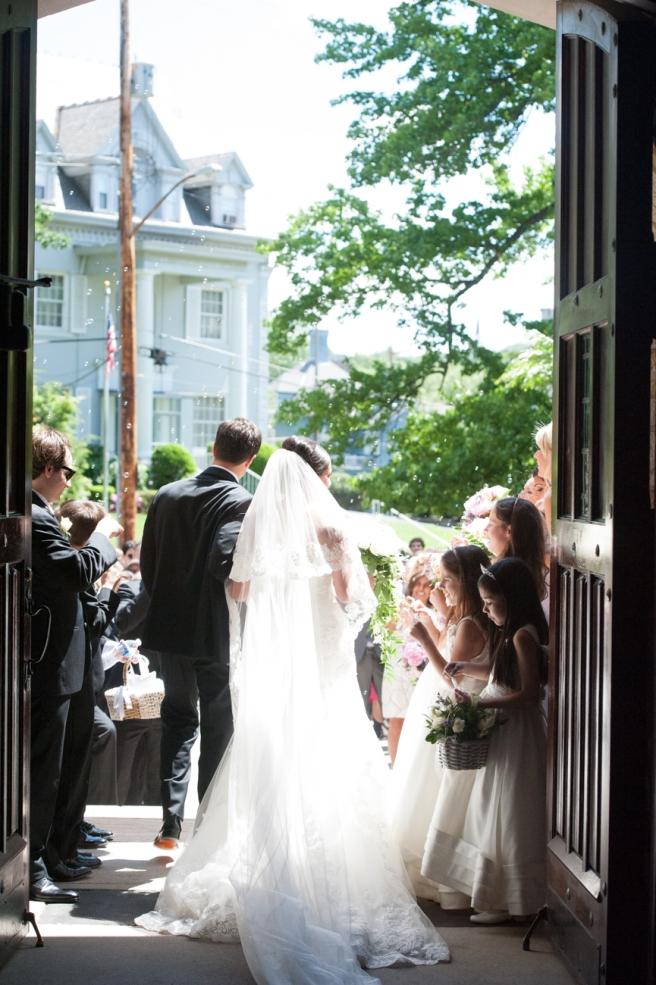 Sacred Heart Weddings Pittsburgh-0032