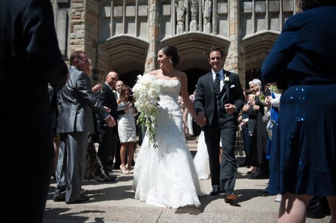 Sacred Heart Weddings Pittsburgh-0033