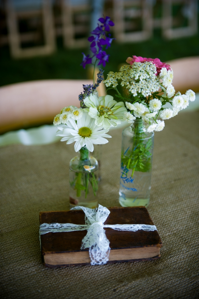 Eco Friendly Farm Wedding-0001