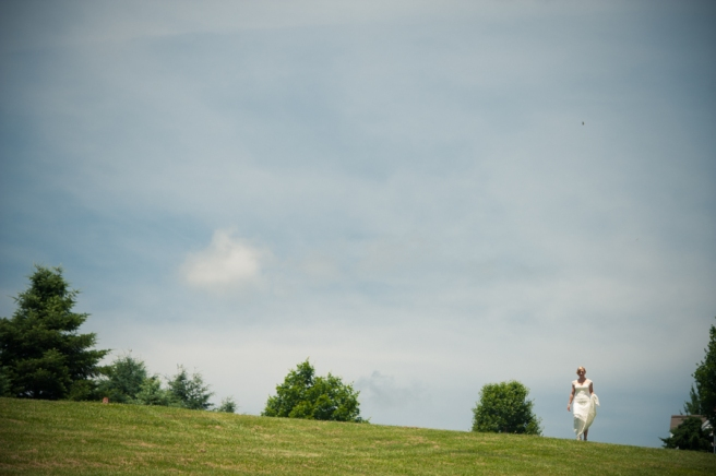 Eco Friendly Farm Wedding-0027