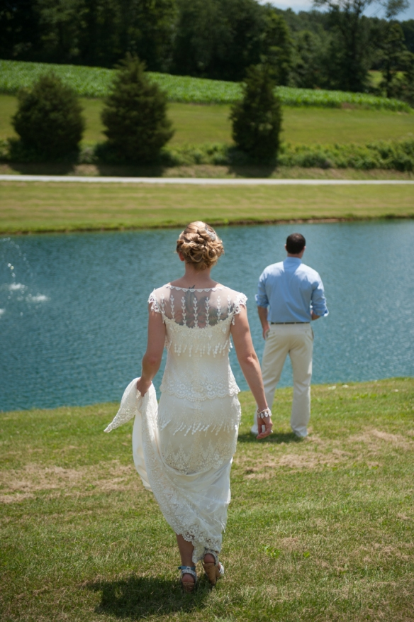 Eco Friendly Farm Wedding-0028