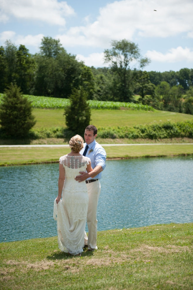 Eco Friendly Farm Wedding-0029