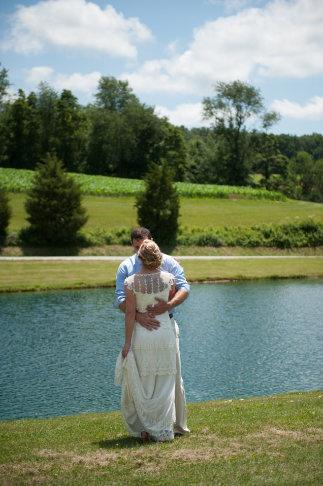 Eco Friendly Farm Wedding-0030