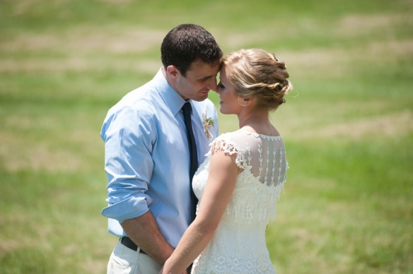 Eco Friendly Farm Wedding-0032