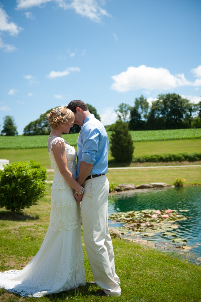 Eco Friendly Farm Wedding-0033