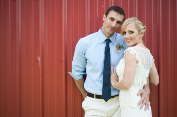 Eco Friendly Farm Wedding-0034