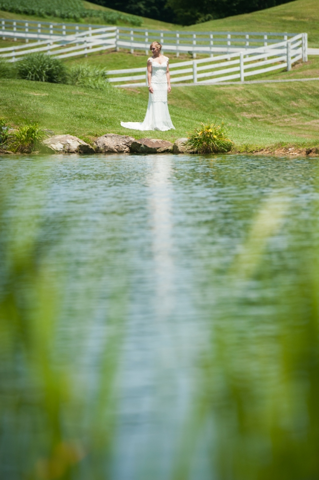 Eco Friendly Farm Wedding-0044