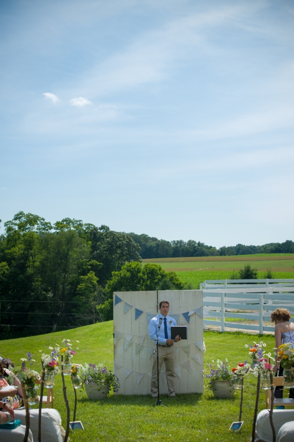 Eco Friendly Farm Wedding-0055