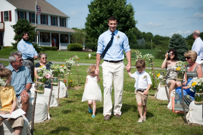 Eco Friendly Farm Wedding-0056
