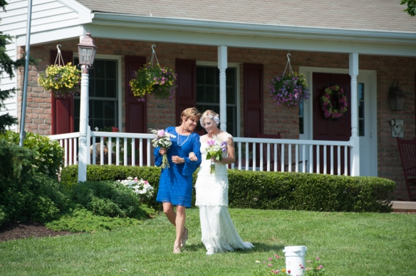 Eco Friendly Farm Wedding-0057