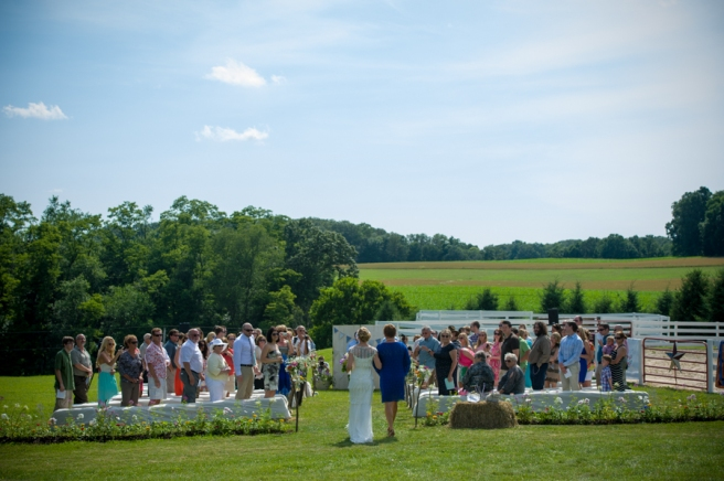 Eco Friendly Farm Wedding-0058
