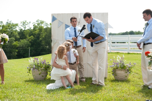 Eco Friendly Farm Wedding-0061