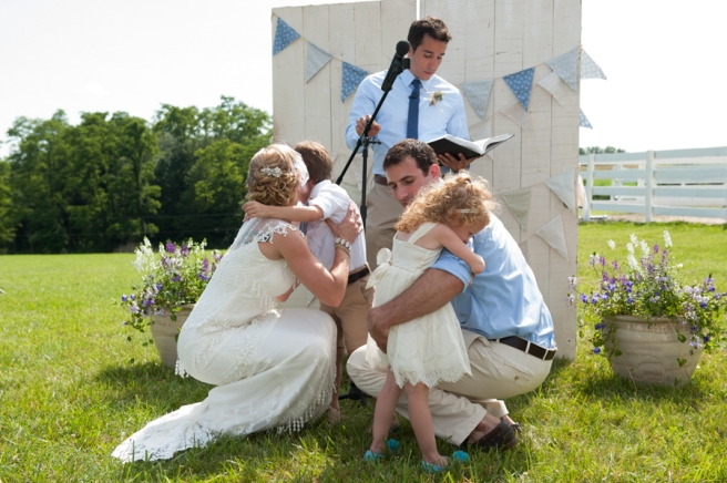 Eco Friendly Farm Wedding-0063