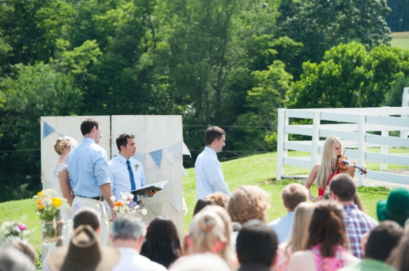 Eco Friendly Farm Wedding-0065