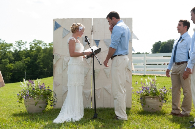 Eco Friendly Farm Wedding-0066
