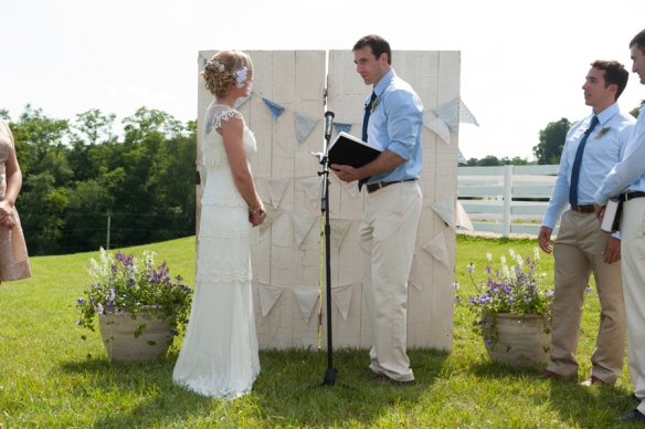 Eco Friendly Farm Wedding-0070