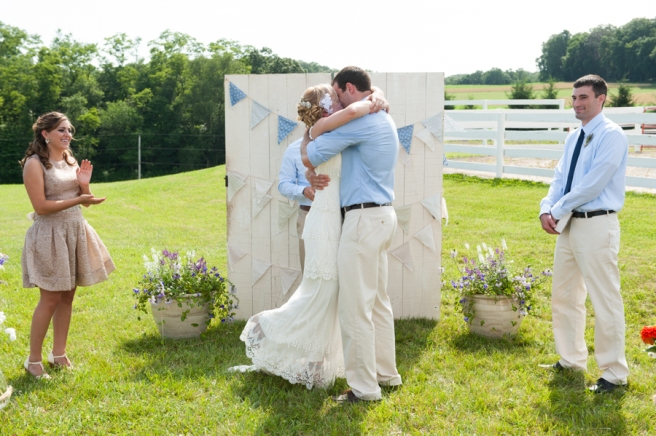 Eco Friendly Farm Wedding-0077
