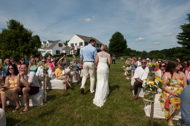 Eco Friendly Farm Wedding-0078