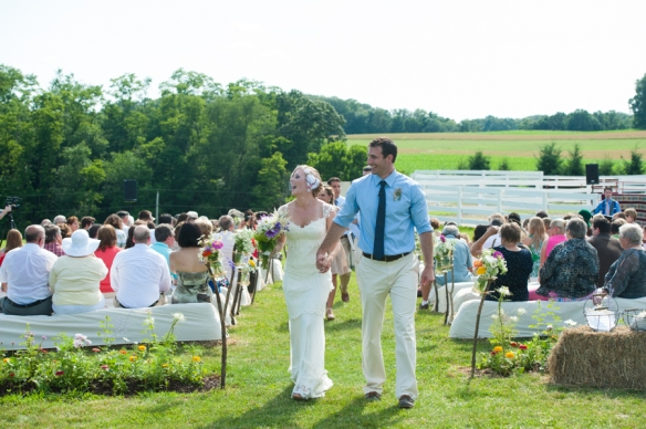 Eco Friendly Farm Wedding-0079