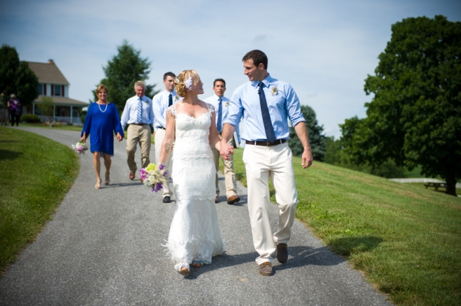 Eco Friendly Farm Wedding-0080