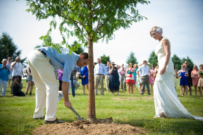 Eco Friendly Farm Wedding-0082