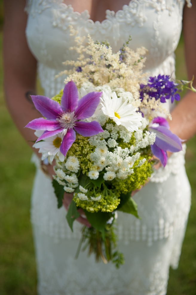 Eco Friendly Farm Wedding-0084