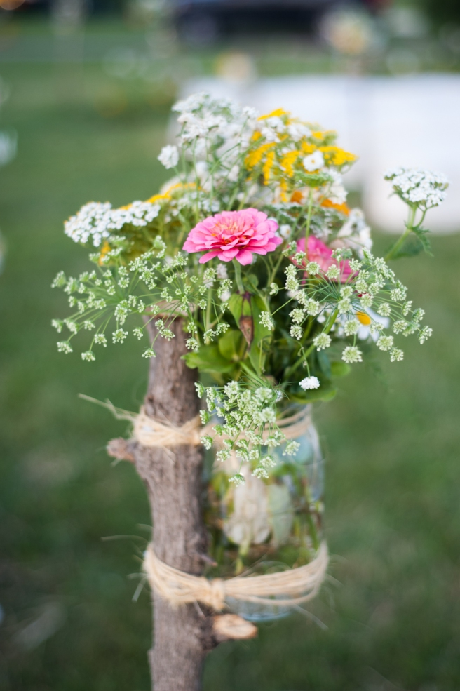 Eco Friendly Farm Wedding-0144