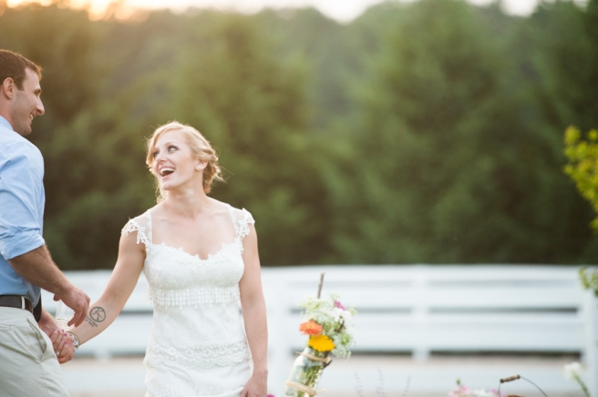 Eco Friendly Farm Wedding-0150