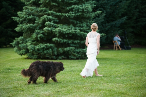 Eco Friendly Farm Wedding-0151