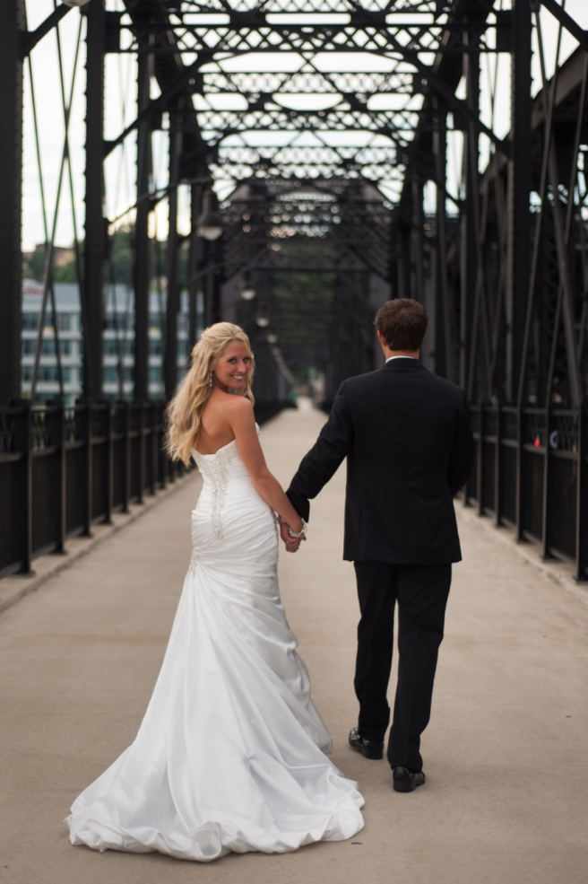 Pittsburgh Wedding Photographers-5