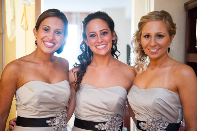 Bella Sera Weddings Pittsburgh-0004