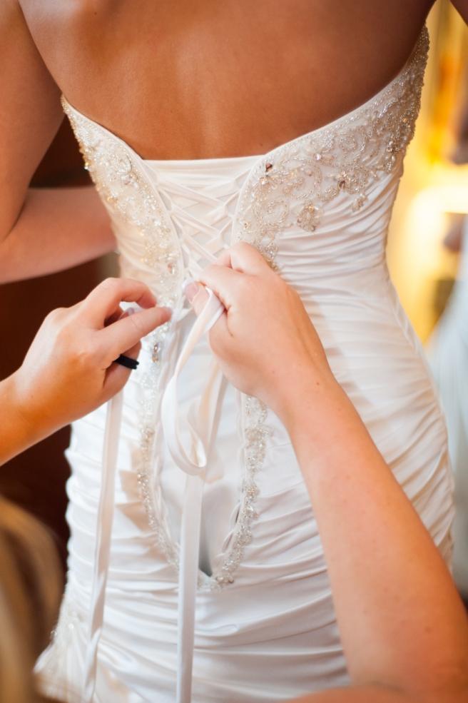 Bella Sera Weddings Pittsburgh-0007