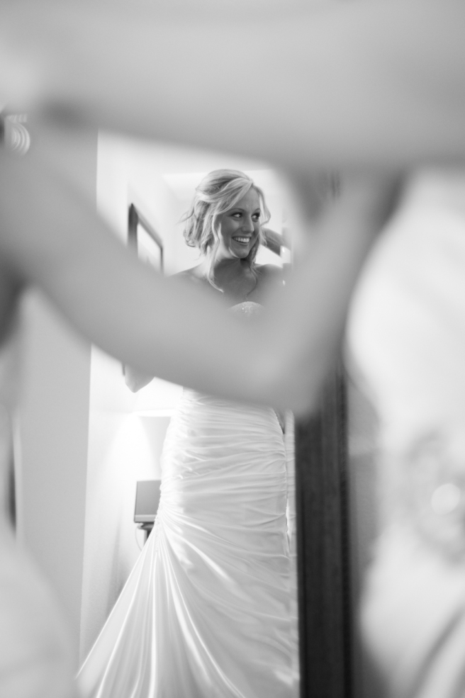 Bella Sera Weddings Pittsburgh-0008