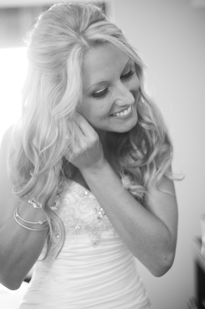 Bella Sera Weddings Pittsburgh-0009