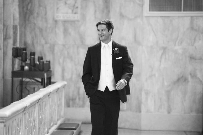 Bella Sera Weddings Pittsburgh-0011
