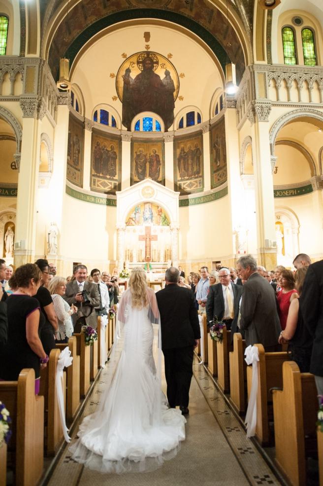 Bella Sera Weddings Pittsburgh-0012