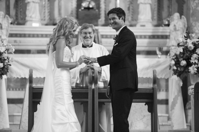 Bella Sera Weddings Pittsburgh-0014