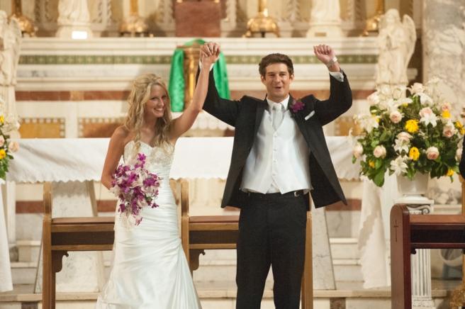 Bella Sera Weddings Pittsburgh-0015