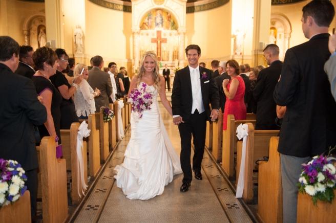 Bella Sera Weddings Pittsburgh-0016