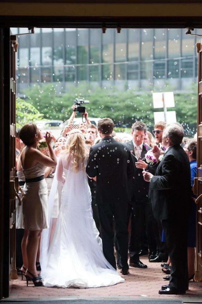 Bella Sera Weddings Pittsburgh-0017