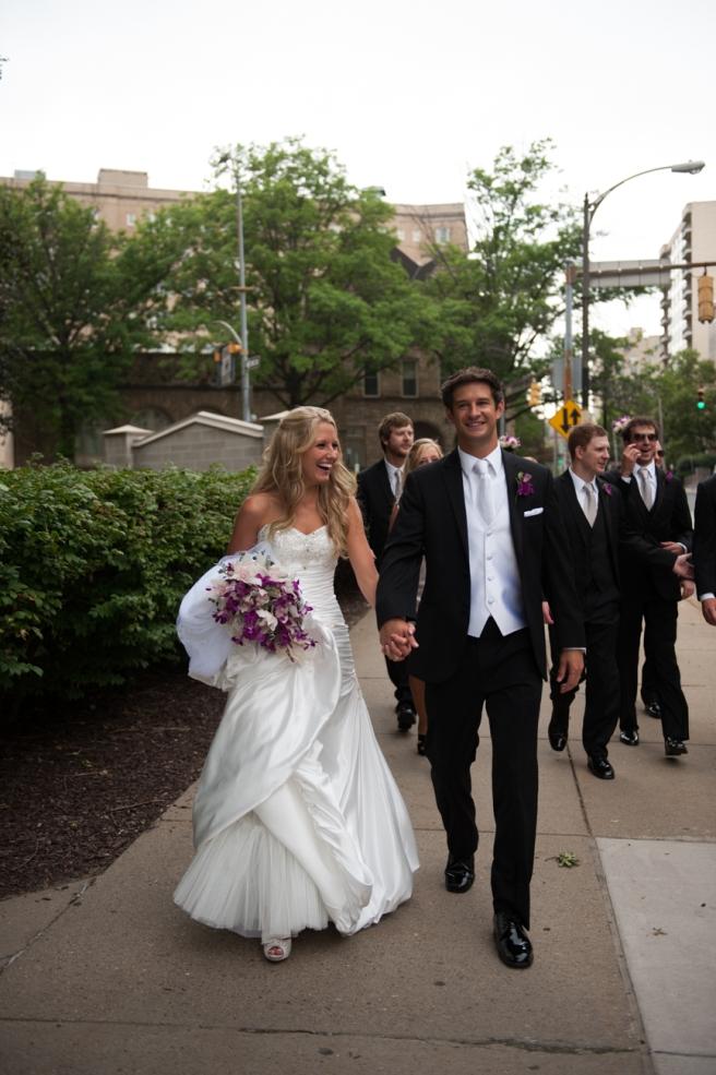 Bella Sera Weddings Pittsburgh-0019